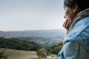 """LAURIANE CHESI, Photographe Vidéaste à Lyon, en France, à l'étranger. Reportage voyage, événementiel, entreprise, immobilier, architecture, sport, réalisation, montage.""""/>"""